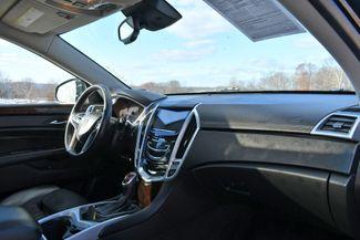 2013 Cadillac SRX  Luxury Collection Naugatuck, Connecticut 8