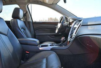 2013 Cadillac SRX  Luxury Collection Naugatuck, Connecticut 9