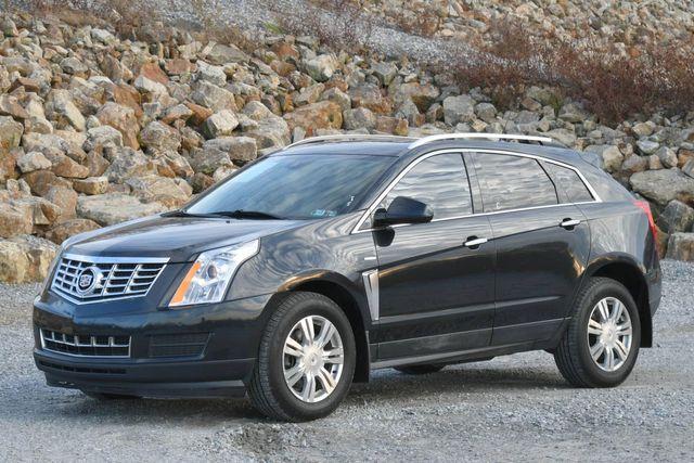 2013 Cadillac SRX Luxury Collection Naugatuck, Connecticut