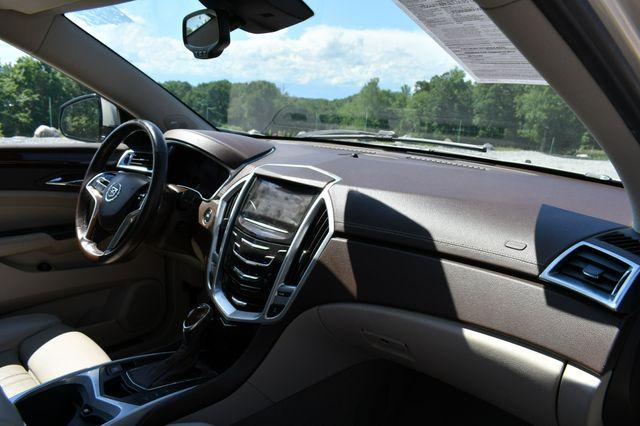 2013 Cadillac SRX Premium Collection Naugatuck, Connecticut 11