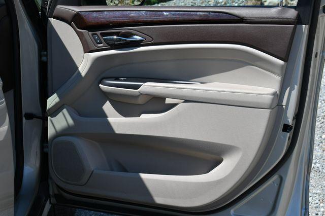 2013 Cadillac SRX Premium Collection Naugatuck, Connecticut 12