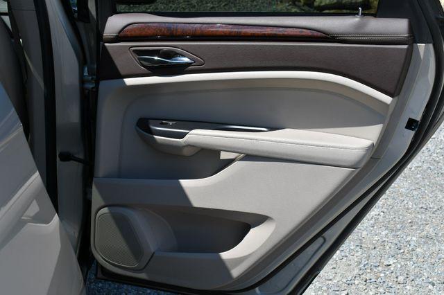 2013 Cadillac SRX Premium Collection Naugatuck, Connecticut 13