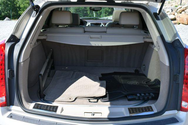 2013 Cadillac SRX Premium Collection Naugatuck, Connecticut 14