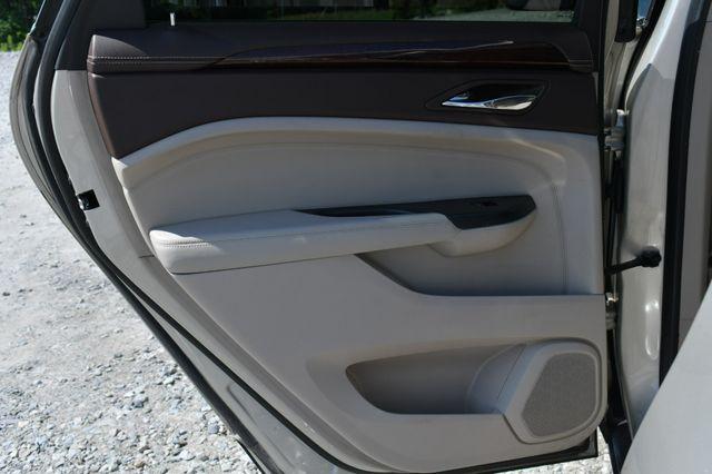 2013 Cadillac SRX Premium Collection Naugatuck, Connecticut 15