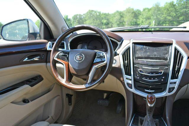 2013 Cadillac SRX Premium Collection Naugatuck, Connecticut 19