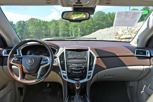 2013 Cadillac SRX Premium Collection Naugatuck, Connecticut 20