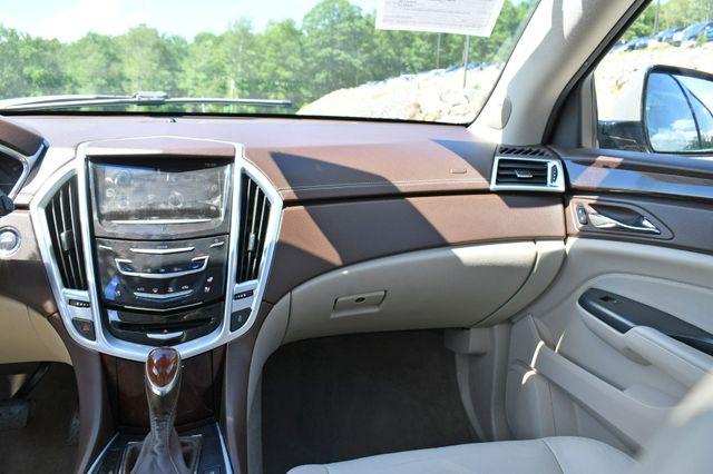 2013 Cadillac SRX Premium Collection Naugatuck, Connecticut 21