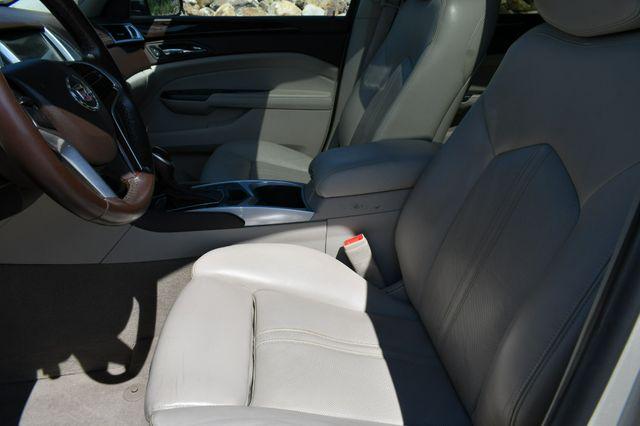2013 Cadillac SRX Premium Collection Naugatuck, Connecticut 23