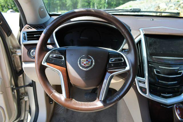 2013 Cadillac SRX Premium Collection Naugatuck, Connecticut 24