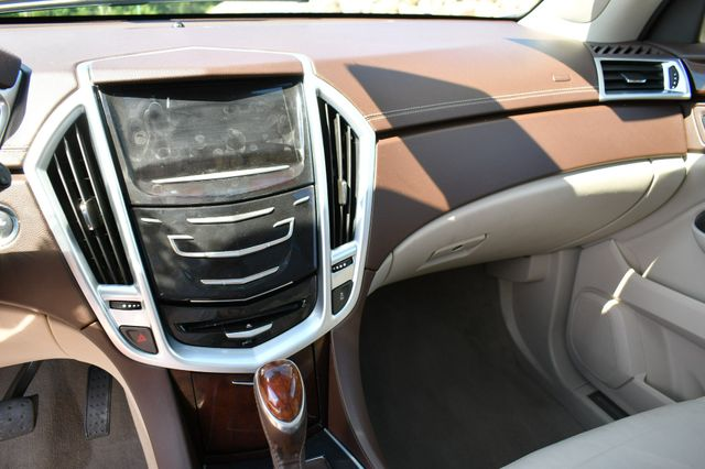 2013 Cadillac SRX Premium Collection Naugatuck, Connecticut 25