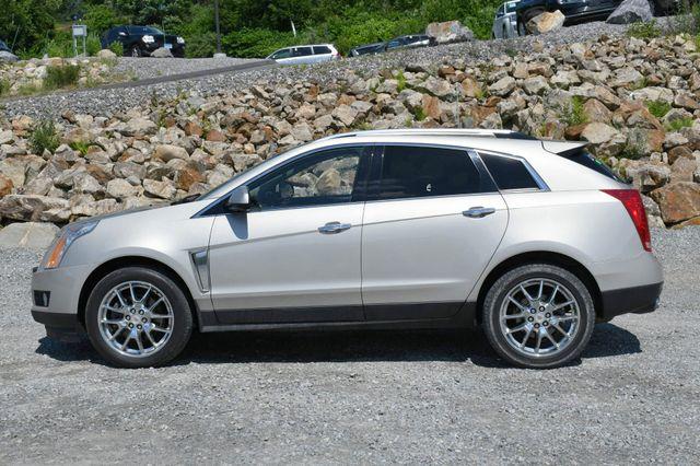 2013 Cadillac SRX Premium Collection Naugatuck, Connecticut 3