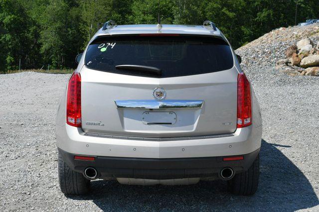 2013 Cadillac SRX Premium Collection Naugatuck, Connecticut 5