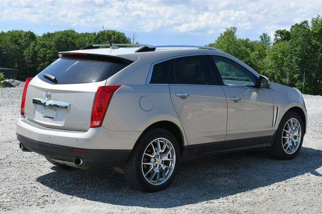 2013 Cadillac SRX Premium Collection Naugatuck, Connecticut 6