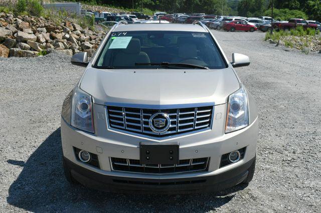 2013 Cadillac SRX Premium Collection Naugatuck, Connecticut 9
