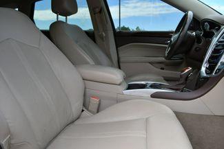 2013 Cadillac SRX Performance Collection AWD Naugatuck, Connecticut 11