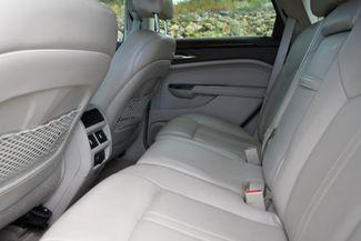 2013 Cadillac SRX Performance Collection AWD Naugatuck, Connecticut 12