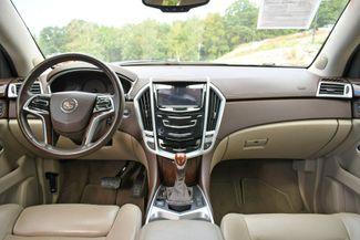 2013 Cadillac SRX Performance Collection AWD Naugatuck, Connecticut 15