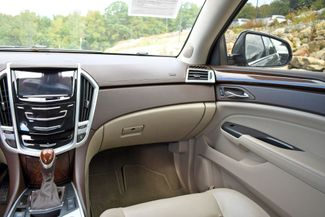 2013 Cadillac SRX Performance Collection AWD Naugatuck, Connecticut 16