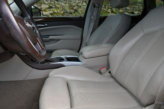 2013 Cadillac SRX Performance Collection AWD Naugatuck, Connecticut 17
