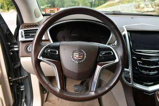 2013 Cadillac SRX Performance Collection AWD Naugatuck, Connecticut 18