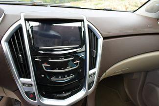 2013 Cadillac SRX Performance Collection AWD Naugatuck, Connecticut 19
