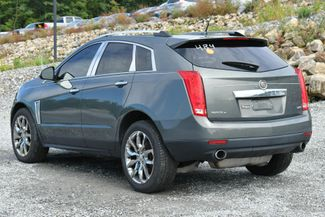 2013 Cadillac SRX Performance Collection AWD Naugatuck, Connecticut 4