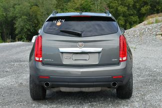 2013 Cadillac SRX Performance Collection AWD Naugatuck, Connecticut 5