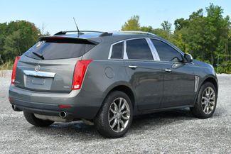 2013 Cadillac SRX Performance Collection AWD Naugatuck, Connecticut 6