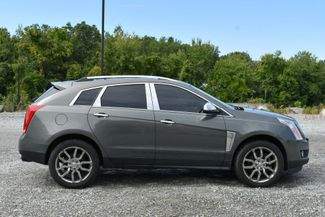 2013 Cadillac SRX Performance Collection AWD Naugatuck, Connecticut 7