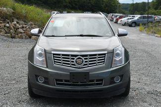 2013 Cadillac SRX Performance Collection AWD Naugatuck, Connecticut 9