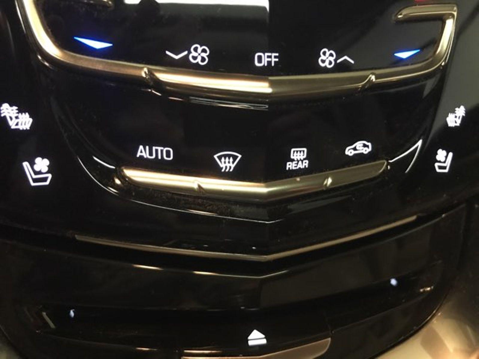 2013 Cadillac Srx Premium Collection City Oklahoma Raven Auto Sales Rear Fuse Box In