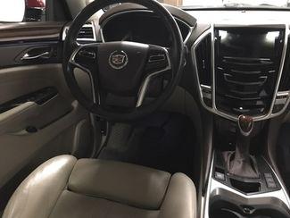 2013 Cadillac SRX Premium Collection  city Oklahoma  Raven Auto Sales  in Oklahoma City, Oklahoma