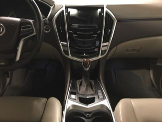 2013 Cadillac SRX Premium Collection  city Oklahoma  Raven Auto Sales  in Oklahoma City, Oklahoma