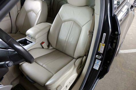 2013 Cadillac SRX Luxury Collection* Pano Roof* Nav* BU Cam*EZ Fin** | Plano, TX | Carrick's Autos in Plano, TX