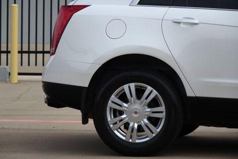 2013 Cadillac SRX Base* Only 55k mi*Leather*EZ Finance** | Plano, TX | Carrick's Autos in Plano, TX