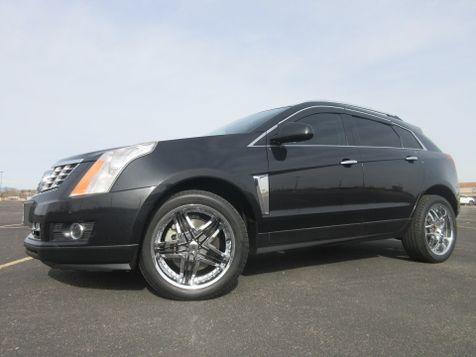 2013 Cadillac SRX Premium Collection in , Colorado