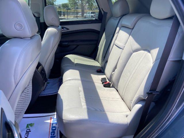 2013 Cadillac SRX Performance Collection in San Antonio, TX 78233