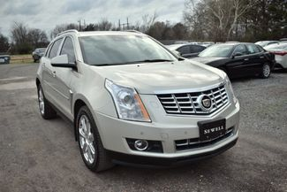 2013 Cadillac SRX Premium Collection in Shreveport, LA 71118