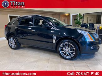 2013 Cadillac SRX Performance Collection in Worth, IL 60482
