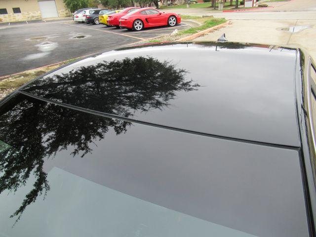 2013 Cadillac V-Series Hennessey Austin , Texas 10