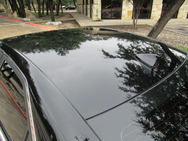 2013 Cadillac V-Series Hennessey Austin , Texas 11