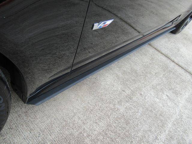 2013 Cadillac V-Series Hennessey Austin , Texas 15