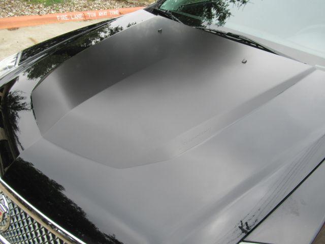 2013 Cadillac V-Series Hennessey Austin , Texas 9