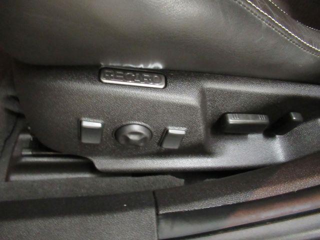 2013 Cadillac V-Series Hennessey Austin , Texas 21