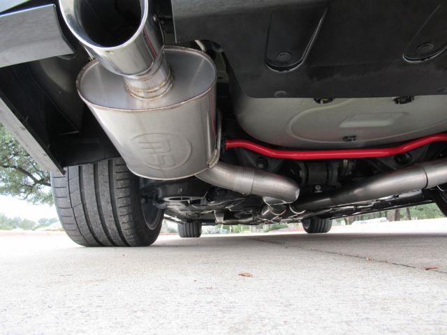 2013 Cadillac V-Series Hennessey Austin , Texas 29