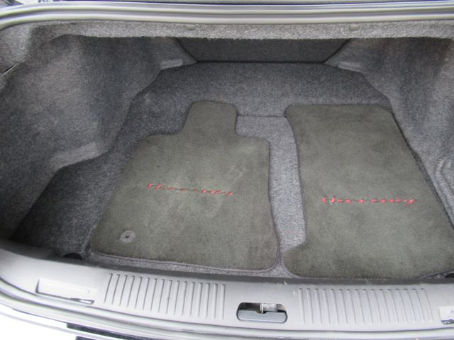 2013 Cadillac V-Series Hennessey Austin , Texas 24