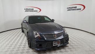 2013 Cadillac V-Series in Carrollton, TX 75006
