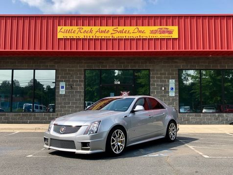 2013 Cadillac V-Series  in Charlotte, NC