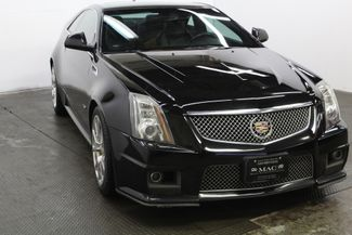 2013 Cadillac V-Series in Cincinnati, OH 45240