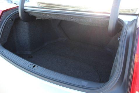 2013 Cadillac V-Series Coupe | Granite City, Illinois | MasterCars Company Inc. in Granite City, Illinois
